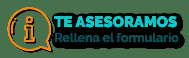Mamparas protectoras - Rendertech.es